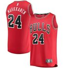 Comprehensive NBA Basketball Jersey Buying Guide  26