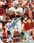 Bob Griese Cards, Rookie Card and Autographed Memorabilia Guide 35