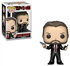 Funko Pop Die Hard Vinyl Figures 16
