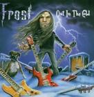 Frost - out in the Cold CD #38514