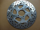 BIG DOG MOTORCYCLES BREMBO 11.5