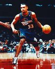 Grant Hill Rookie Cards and Memorabilia Guide 58