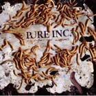 Pure Inc Parasites and Worms CD #46196