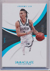 A Week of Lin-Sanity: Top 10 Jeremy Lin Card Sales 3