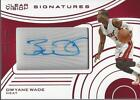 2015-16 Panini Clear Vision Basketball Cards 24