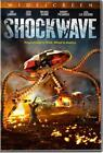 Shockwave [Import]