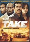The Take [Import]