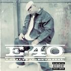 Loyalty and Betrayal by E-40 (CD, Oct-2000, BMG (distributor))