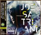 JOE SATRIANI-SHOCKWAVE SUPERNOVA-JAPAN BLU-SPEC CD2 F83