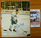 Joe Sakic Cards, Rookie Cards and Autographed Memorabilia Guide 48