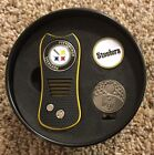 Pittsburgh Steelers Collecting and Fan Guide 9