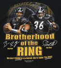 Pittsburgh Steelers Collecting and Fan Guide 12
