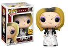 Ultimate Funko Pop Chucky Figures Checklist and Gallery 14