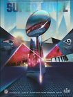 Ultimate Guide to Collecting Super Bowl Programs 9
