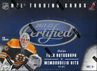 Ryan Nugent-Hopkins Rookie Cards and Autograph Memorabilia Guide 20