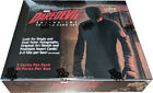 Upper Deck 2018 Daredevil Netfilx Season 1 & 2 Factory Sealed Trading Card Box
