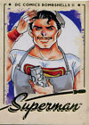 The Super Guide to Collecting Superman 51