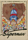 The Super Guide to Collecting Superman 52