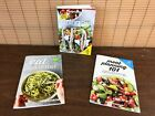 WEIGHT WATCHERS SmartPoints Shopping  Dining Out + Meal Planning + Eat Better