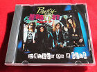 PRETTY VACANT - WALKIN ON A TILT - SUNCITY RECORDS CD