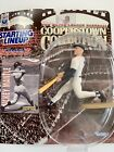 Starting Lineup MICKEY MANTLE Cooperstown Collection 1997 Series