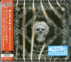 SANTA CRUZ-BAD BLOOD RISING-JAPAN CD F04