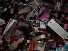 Maybelline brand makeup cosmetics mixed assorted wholesale resale mixed 25 Lot