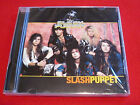 SLASH PUPPET - No Strings Attached - New CD - SUNCITY RECORDS