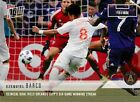 2018 Topps Now MLS Soccer Cards - MLS Cup Final 21