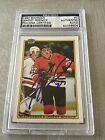 Jeremy Roenick Cards, Rookie Cards and Autograph Memorabilia Guide 27