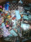 HUGE LOT OF 2250 PACKS OF JOLEES BOUTIQUE STICKERS