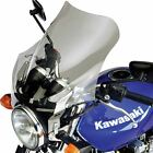 National Cycle F-Series F-15 Touring Fairing - BMW R 1100R 1996 - 2000; BMW R