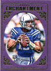 2012 Contenders Andrew Luck Championship Ticket 1/1 Closes at $42,300 10
