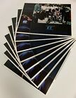 E.T. The Extra-Terrestrial 1982 11x14 Original Release Lobby Cards-COMPLETE SET