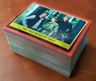 1999 Topps Star Wars Chrome Archives Trading Cards 8