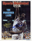 Philadelphia 76ers Collecting and Fan Guide 70