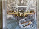 COASTLAND RIDE-On Top Of The World-2011 CD
