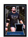 2014 Topps WWE Road to WrestleMania Trading Cards 19