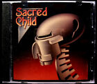 Sacred Child HSR-101 Harm St. Records Heavy Metal Rock 'n' Roll CD