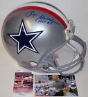 Roger Staubach Cards, Rookie Cards and Autographed Memorabilia Guide 50