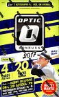 2017 Panini Donruss Optic Baseball Hobby Box 20 Packs 4 Card Per Pack