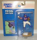 WIL CORDERO ~ MONTREAL EXPOS ~STARTING LINEUP ~ NEW IN BOX