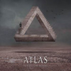 ATLAS-IN PURSUIT OF MEMORY-JAPAN CD F56