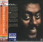 JOHNNIE TAYLOR-EARGASM-JAPAN MINI LP BLU-SPEC CD2 Ltd/Ed E51