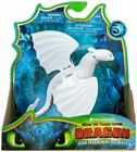 2014 Topps How to Train Your Dragon 2 Trading Cards 13