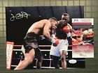 3726307893654040 1 Boxing Photos Signed
