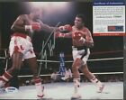 3726308877754040 1 Boxing Photos Signed