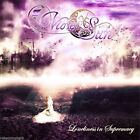 VIOLET SUN - LONELINESS IN SUPREMACY - NEW CD - MRR005 - 5055300319319