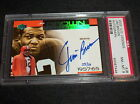 Jim Brown Football Cards, Rookie Cards and Autographed Memorabilia Guide 5