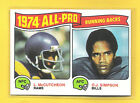 O.J. Simpson Cards, Rookie Card and Autographed Memorabilia Guide 7